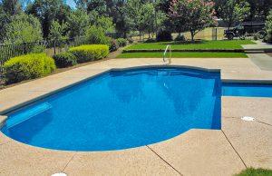roman-grecian-inground-pool-370-bhps