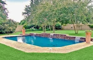 roman-grecian-inground-pool-380-bhps