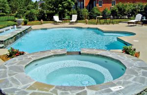roman-grecian-inground-pool-390-bhps