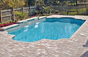 roman-grecian-inground-pool-400-bhps