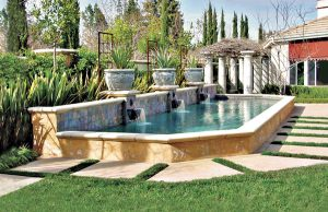 roman-grecian-inground-pool-420
