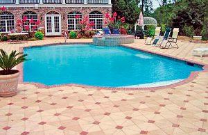 roman-grecian-inground-pool-430-bhps
