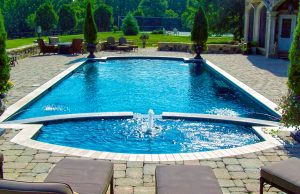 roman-grecian-inground-pool-435-bhps