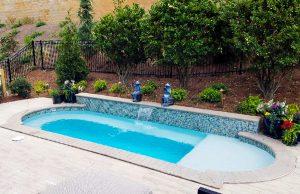 roman-grecian-inground-pool-437-bhps
