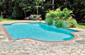 roman-grecian-inground-pool-440-bhps