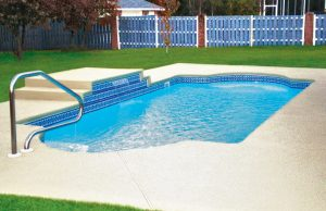 roman-grecian-inground-pool-455