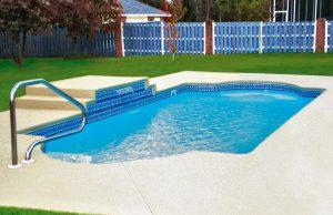 roman-grecian-inground-pool-455-bhps