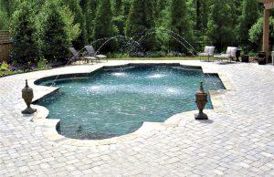 roman-grecian-inground-pool-460-bhps