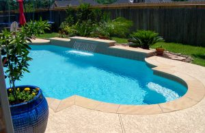 roman-grecian-inground-pool-465-bhps