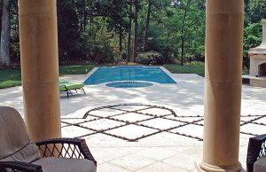roman-grecian-inground-pool-470-bhps