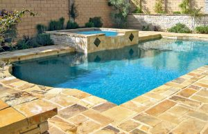 roman-grecian-inground-pool-475