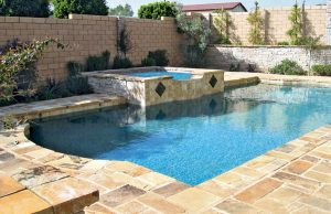 roman-grecian-inground-pool-475-bhps