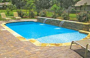 roman-grecian-inground-pool-483