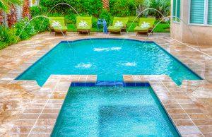 roman-grecian-inground-pool-485-bhps