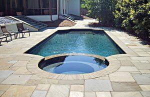 roman-grecian-inground-pool-490-bhps