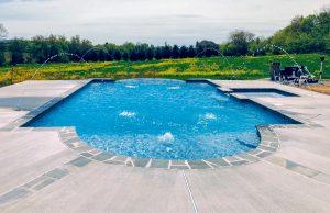 roman-grecian-inground-pool-497-bhps