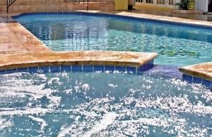 roman-grecian-pool-100-bhps