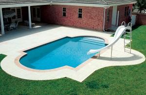 roman-grecian-pool-140-bhps