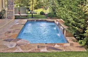 roman-grecian-pool-180-bhps