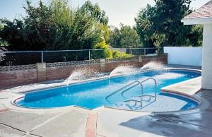 roman-grecian-pool-200-bhps