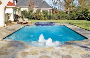 roman-grecian-pool-230-bhps