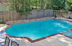 roman-grecian-pool-250-bhps