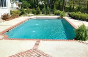 roman-grecian-pool-260-bhps