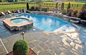 roman-grecian-pool-270-bhps