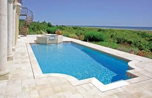roman-grecian-pool-290-bhps