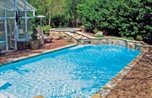 roman-grecian-pool-30-bhps