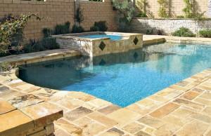 roman-grecian-pool-300-bhps
