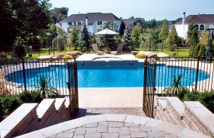 roman-grecian-pool-330-bhps