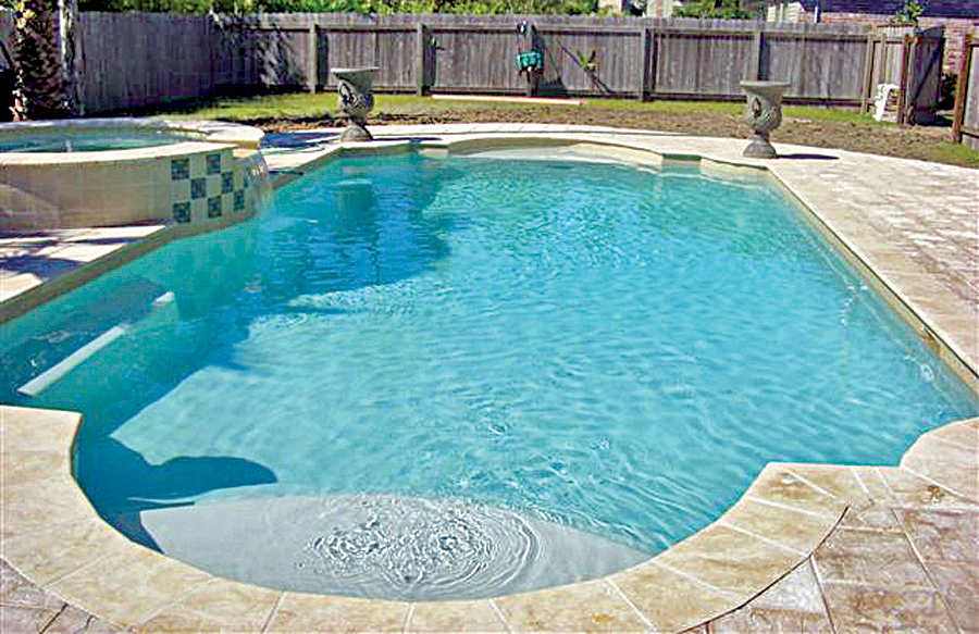 Online pool design best free home design idea for Pool plans online