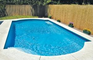 roman-grecian-pool-360-bhps