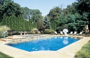 roman-grecian-pool-40-bhps