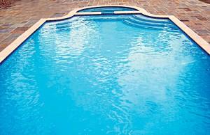 roman-grecian-pool-400-bhps