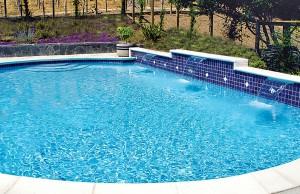 roman-grecian-pool-410-bhps