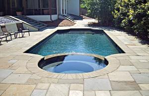 roman-grecian-pool-420-bhps