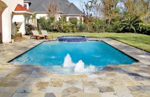 roman-grecian-pool-430-bhps