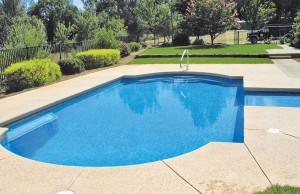 roman-grecian-pool-440-bhps