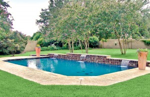 roman-grecian-pool-450-bhps