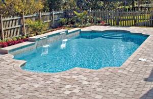 roman-grecian-pool-470-bhps