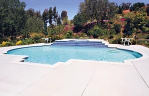roman-grecian-pool-490-bhps