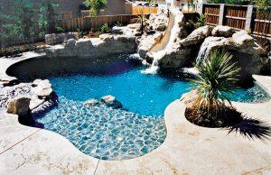freeform-inground-pools-100