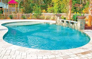 freeform-inground-pools-110