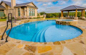 freeform-inground-pools-140