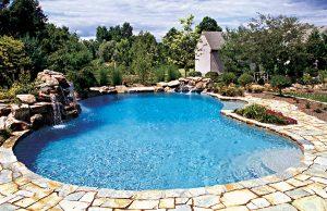 freeform-inground-pools-170