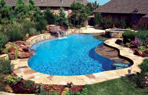freeform-inground-pools-190