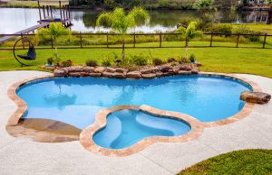 freeform-inground-pools-20