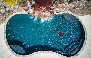 freeform-inground-pools-200